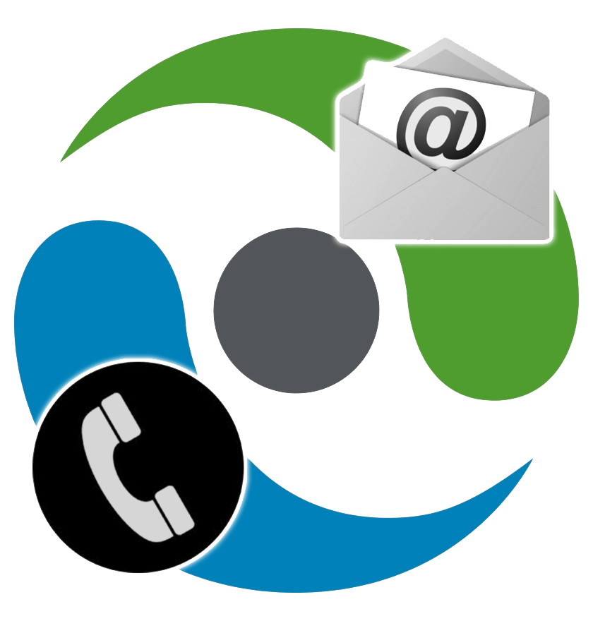 290-2907518_contact-us-icon-png-clipart